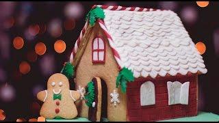 ❤❤❤ LEGGIMI❤❤❤Ciao! FINALMENTE un nuovo video dopo mesi. Oggi vi mostro come realizzare la casetta Pan di zenzero. Una perfetta idea regalo per Natale per far felici sia i più piccini ma soprattutto noi adulti!Io ho utilizzato lo stampo decora :)http://www.decora.it/en/guarda altri video:https://www.youtube.com/watch?v=f6SsMVJU4oQPlease Subscribe for more videos ♥https://www.youtube.com/user/Cookwithmel/featuredMy official Site:http://www.cookwithmel.it/My App:http://www.148apps.com/app/1079014673/My Facebook Page:https://www.facebook.com/cookwithmel2/?ref=bookmarksMy last video:https://www.youtube.com/watch?v=IX7-6vSxR1kMy beauty channel:https://www.youtube.com/user/singermelthBusiness mail:info@cookwithmel.it