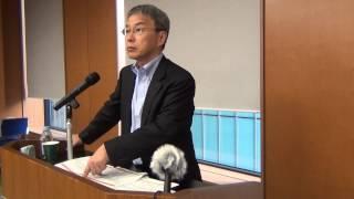 【2014年】年金資産運用基礎講座第2回ダイジェスト