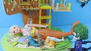Abone Ol -- https://goo.gl/V4zlTQJoker Oyuncak Bebek Deniz Kızı Barbie İle Arkadaş Olabilecek Mi Oyuncak BalıklarBebek TV'de şekerler oyun hamurları renkli toplar ve çocuklar ile bebekler için çok eğlenceli oyuncaklar bulunmaktadır.Pepee bebee şila ve niloya gibi maşa ve koca ayı ile beraber videoları full tek part kesintisiz uzun version çizgi filmleri izleBu video bir hayal ürünüdür.Uyarı: Çizgi film tadındaki bu video sadece çocuklar içindir yetişkinler için uygun ve eğlenceli olmayabilir. Bu videonun içeriği çocukları için uygun olup olmadığına ve izleme süresi limitine ebevenleri kendileri karar vermelidir. İçeriği/Videoyu izleyen çocukların sorumluluğu ebevenlerine ait dir.Toy in other Languages: खिलौने, brinquedos, ของเล่น, اللعب, igračke, đồ chơi, oyuncaklar, leksaker, juguetes, играчке, игрушки, jucării, тоглоом, leker, اسباب بازی, zabawki, 장난감, トイズ, giocattoli, mainan, játékok, צעצועים, Hračky, legetøj, speelgoed, laruan, jouets, Spielzeug, ΠαιχνίδιαCreative Commons Attribution lisansı (https://creativecommons.org/licenses/by/4.0/) altında lisanslıdır.Kaynak: http://incompetech.com/music/royalty-free/Sanatçı: http://incompetech.com/