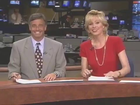 The ABC25 News Blooper Reel: Winter 1999 (Part 5 of 5)