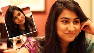 Video Love By Chance | Telugu Short Film | By Sreekanth R Vempati MP3, 3GP, MP4, WEBM, AVI, FLV Desember 2018