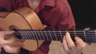 Download Lagu Aires Choqueros (Fandangos de Huelva) by Paco de Lucia Mp3