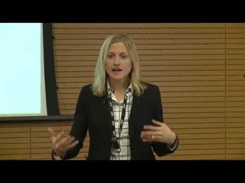 MA Arts and Cultural Enterprise: An introduction