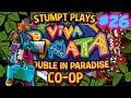 Viva Pinata: Trouble In Paradise 26 Pester Insurance
