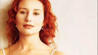 Tori Amos - I'm On Fire @ Boulder 1996