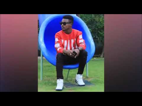 New Hausa Song By Umar M Shareef_New_Song_Hafeez_Gani_Nazo_New_Song
