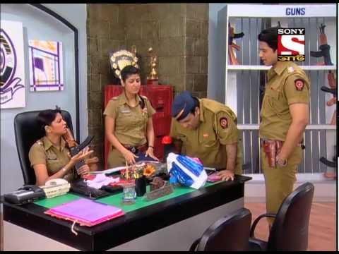 FIR - (Bengali) - Episode 15 31 August 2014 07 PM