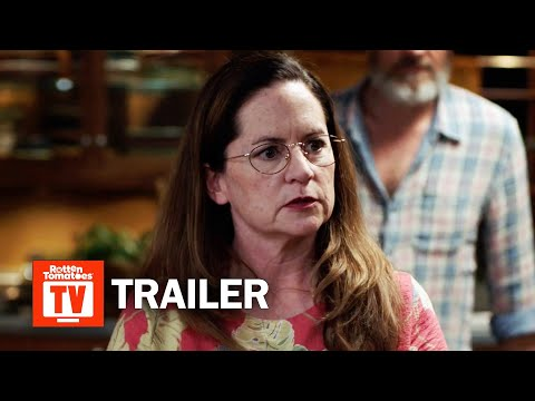 Baskets S04E03 Trailer | 'Homemakers' | Rotten Tomatoes TV
