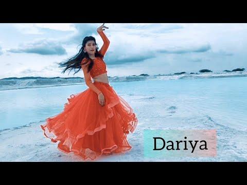 Dariya   Baar Baar Dekho   Bridal Dance