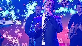 Hazre - Poljubi Me,zavedi Me (On OTV Valentino Nova Godina 2018) (Live)