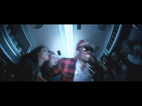 Steve Aoki ft. Lil Jon & Chiddy Bang - Emergency