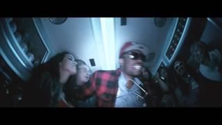 Steve Aoki ft. Lil Jon&Chiddy Bang - Emergency
