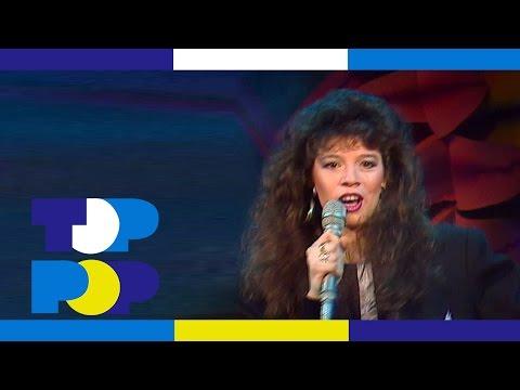 Video Micaela - La Isla Bonita • TopPop download in MP3, 3GP, MP4, WEBM, AVI, FLV January 2017