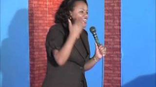 Pastor Mercy Mesfin,  Amharic Teaching:Part 1