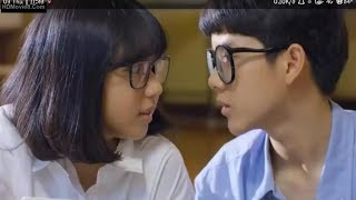 Nonton SCENE, Film 15+ IQ Krachoot Film Subtitle Indonesia Streaming Movie Download