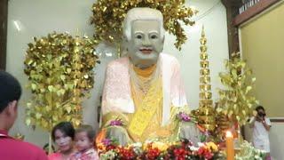 Pailin Cambodia  City new picture : Pailin Province in Cambodia | Phnom Yat | Casino at Cambodia Thai Border