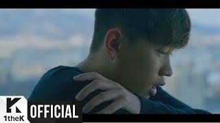 [MV] Crush(크러쉬) _ Don't Forget(잊어버리지마) (Feat. Taeyeon(태연)) Video