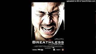 Nonton Breathless  Ddongpari   2008  End Credit Theme Film Subtitle Indonesia Streaming Movie Download