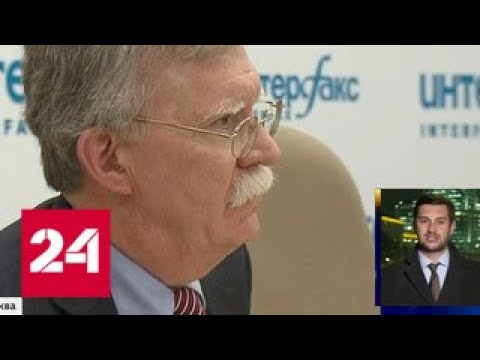 US-Russian Nuclear Agreement: What Went Wrong?