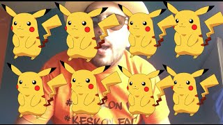 Video Pokémon Go MP3, 3GP, MP4, WEBM, AVI, FLV Juli 2017
