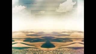 Common -- Blue Sky (prod. No I.D.) [CDQ]