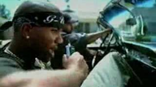 Ludacris, Kanye West & The Game - Boost Mobile Commercial