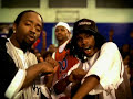 Ying Yang Twins feat. Trick Daddy-Whats Happenin