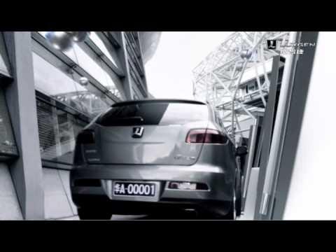 video_05 (видео)