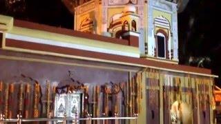 Kala Amb India  city photos gallery : Bala sundri Mandir Kala-amb, Trilokpur, Himachal Pradesh