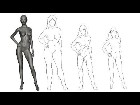 Videos sexy gratuites