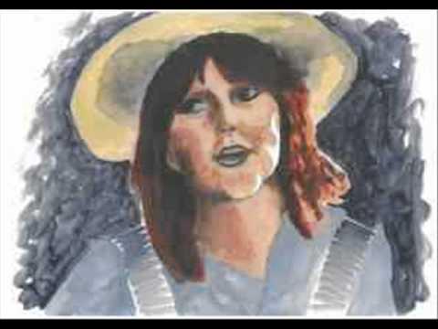 Tekst piosenki Maggie Reilly - If You Leave Me Now po polsku