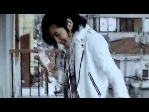 신동의 심심타파 - T-ara N4 Areum  Freestyle Rap - 티아라엔.mp(14) (видео)