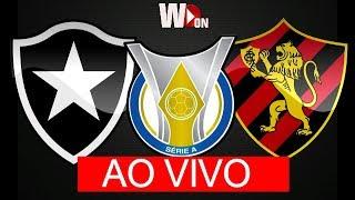 ACESSE UM DOS LINKS ABAIXO PARA ASSISTIR AO JOGO:http://aovivonatv.com/assistir-botafogo-x-sport-ao-vivo-em-hd-hoje/http://tudotv.tv/assistir-botafogo-x-sport-ao-vivo-gratis-em-hd-17-07-2017/Assistir Sport x Botafogo Ao Vivo       Sport x Botafogo Ao Vivo Agora Sport x Botafogo Ao Vivo Hoje Sport x Botafogo Ao Vivo 2017 Sport x Botafogo Ao Vivo 16/07 Sport x Botafogo Ao Vivo Grátis HD Ver Sport x Botafogo Ao Vivo Assistir agora Sport x Botafogo Ao Vivo Assistir Jogo do Sport x Botafogo Ao Vivo Hoje Assistir Sport x Botafogo Ao Vivo Futebol ao vivo Sport x Botafogo Ao Vivo Sport x Botafogo 2017 Acompanhe Ao vivo Sport x Botafogo Ao VivoBotafogo x Sport Ao vivo agora Botafogo x Sport Ao vivo hd Botafogo x Sport Ao vivo 2017 Botafogo x Sport Ao vivo Sport brasileirão 2017 Botafogo x Sport Ao vivo agora Botafogo x Sport Ao vivo Assistir Botafogo x Sport Ao vivo agora Futebol ao vivo Botafogo x Sport Ao vivo agora Botafogo x Sport Ao vivo 16/07/17Assistir Sport x Botafogo Ao Vivo Sport x Botafogo Ao Vivo Agora Sport x Botafogo Ao Vivo Hoje Sport x Botafogo Ao Vivo 2017 Sport x Botafogo Ao Vivo 16/07 Sport x Botafogo Ao Vivo Grátis HD Ver Sport x Botafogo Ao Vivo Assistir agora Sport x Botafogo Ao Vivo Assistir Jogo do Sport x Botafogo Ao Vivo Hoje Assistir Sport x Botafogo Ao Vivo Futebol ao vivo Sport x Botafogo Ao Vivo Sport x Botafogo 2017 Acompanhe Ao vivo Sport x Botafogo Ao VivoBotafogo x Sport Ao vivo agora Botafogo x Sport Ao vivo hd Botafogo x Sport Ao vivo 2017 Botafogo x Sport Ao vivo Sport brasileirão 2017 Botafogo x Sport Ao vivo agora Botafogo x Sport Ao vivo Assistir Botafogo x Sport Ao vivo agora Futebol ao vivo Botafogo x Sport Ao vivo agora Botafogo x Sport Ao vivo 16/07/17Assistir Sport x Botafogo Ao Vivo Sport x Botafogo Ao Vivo Agora Sport x Botafogo Ao Vivo Hoje Sport x Botafogo Ao Vivo 2017 Sport x Botafogo Ao Vivo 16/07 Sport x Botafogo Ao Vivo Grátis HD Ver Sport x Botafogo Ao Vivo Assistir agora Sport x Botafogo Ao Vivo Assistir Jogo do Sport x 
