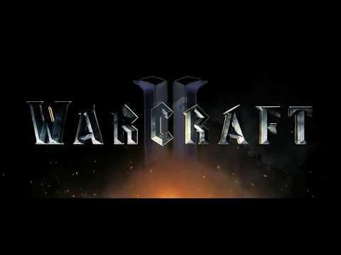 Warcraft 2: The Revenge of Gul'dan - Fan Made Trailer