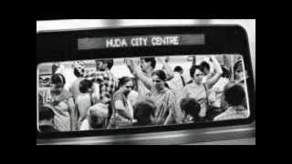 Delhi Metro Navigator YouTube video