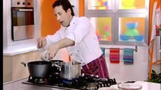 Lasagna Al Forno: La Ricetta In Video!
