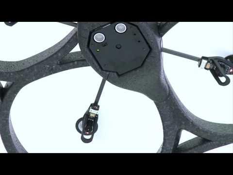 0 in iPhone Hubschrauber jetzt für 299 EURO