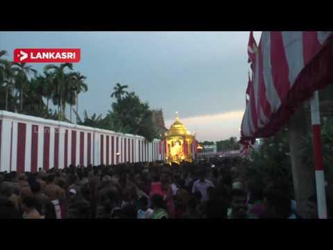 Kandan-Nallur-the-21th-Day