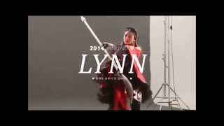 Vindictus - Lynn Preview (Song By Mkto)