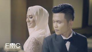Download lagu Tajul Wany Hasrita Disana Cinta Disini Rindu Mp3