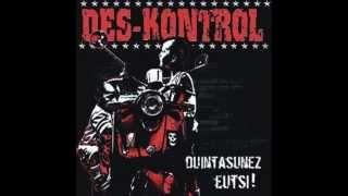 Download Lagu Des kontrol Duintasunez eutsi (diska osoa - disco completo) Mp3