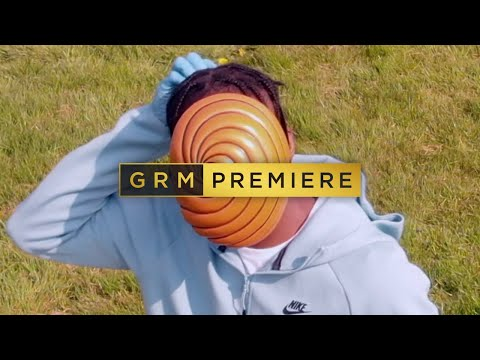 Offica – Face Reveal [Music Video] | GRM Daily