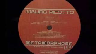 Mauro Picotto  - Verdi