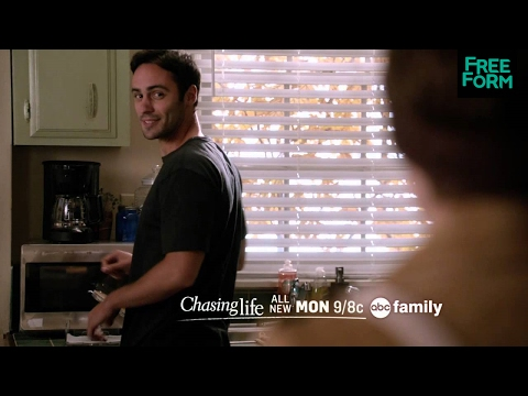 Chasing Life 2.09 (Preview)