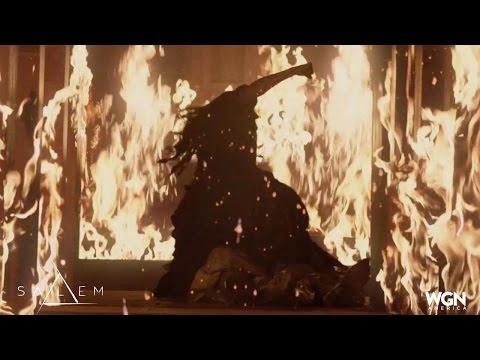 Salem 2.13 (Preview)