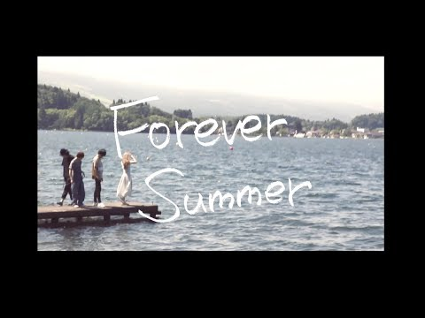 , title : 'Czecho No Republic - Forever Summer'