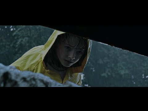 IT - Meet Pennywise TV Spot (ซับไทย)
