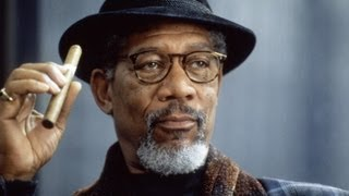 Top 10 Greatest Morgan Freeman Performances and Roles Subscribe http://goo.gl/Q2kKrD Morgan Freeman has made a name for himself as a talented and versatile ...
