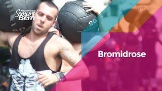 Bromidrose: o que é, causas, prevenção e tratamento