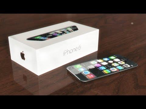 iphoneys